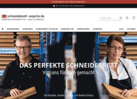schneidebrett-experte.de