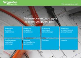 schneider-bgclub.com