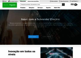 schneider-electric.com.br