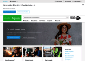 schneider-electric.com