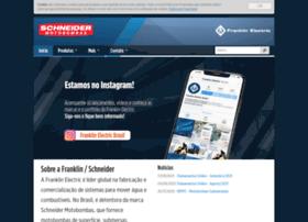 schneider.ind.br