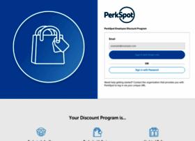 schneider.perkspot.com
