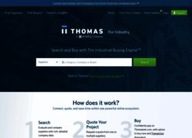schneider.thomasnet.com