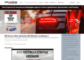 schnell400euro.com