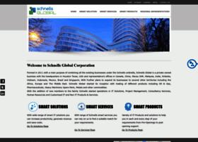 schnellsglobal.com