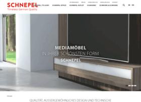 schnepel.com
