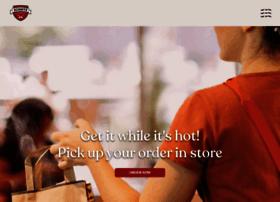 schnitz.com.au