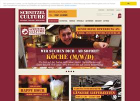 schnitzel-culture.de