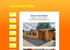 schnitzel-huette.de