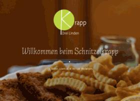 schnitzelkrapp.de