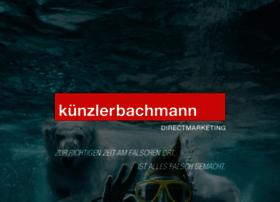 schober-campaigns.ch