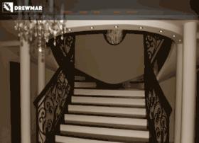 schody.kaszuby.pl