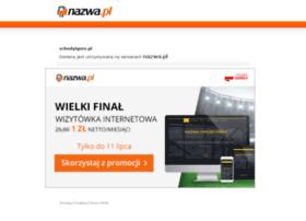 schodyigoro.pl