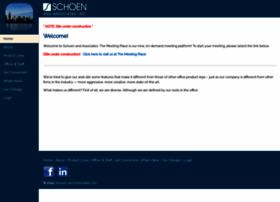 schoen.com