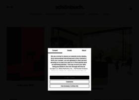 schoenbuch.com