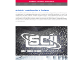 schoeneck.com