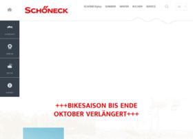 schoeneck.eu
