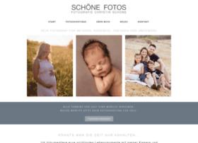 schoenefotos.net