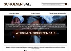 schoenen-sale.nl