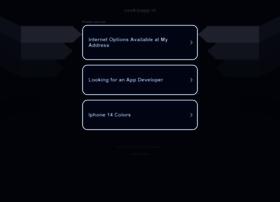schoenen-uitverkoop.nl