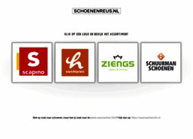 schoenenreus.nl