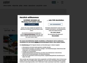 schoener-wohnen.de