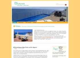 schoenes-ferienhaus.com