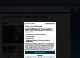 schoenheit-und-medizin.de