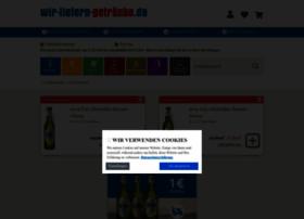 schoettl.wir-liefern-getraenke.de
