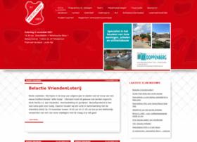 schoevelaken.nl