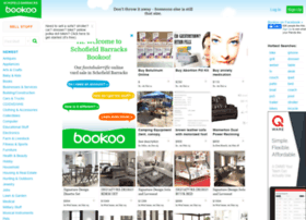 schofield.bookoo.com