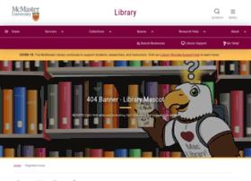 scholar-google-ca.libaccess.lib.mcmaster.ca