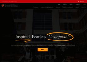 scholar.rhsmith.umd.edu