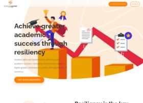 scholarcentric.com