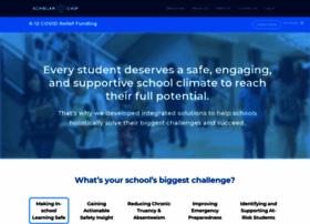 scholarchip.com