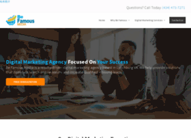 scholarcityng.com