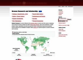 scholarcommons.scu.edu
