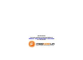 scholaressay.com