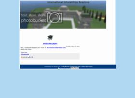 scholarinfo.blogspot.com