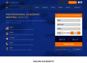 scholarinn.com