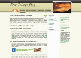 scholarlinks.net