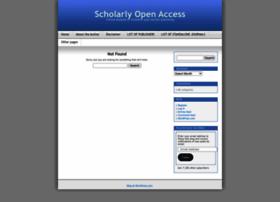 scholarlyoa.files.wordpress.com