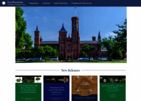 scholarlypress.si.edu