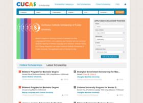 scholarship.cucas.edu.cn