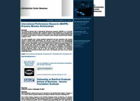 scholarshipcenter.blogspot.com