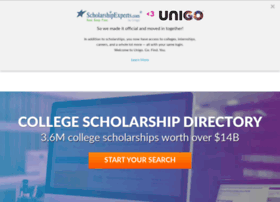 scholarshipexperts.com