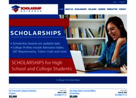 scholarshipguidance.com