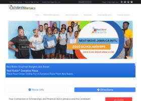 scholarshipjamaica.com