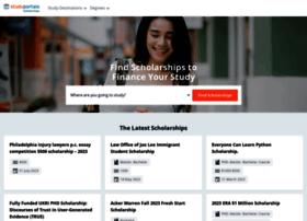 scholarshipportal.eu