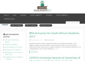 scholarships-2014.com